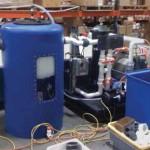 Recirculating Aquaculture Technology – Part II. Starting Biofilters