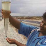 Công nghệ biofloc có thể phòng ngừa bệnh tôm